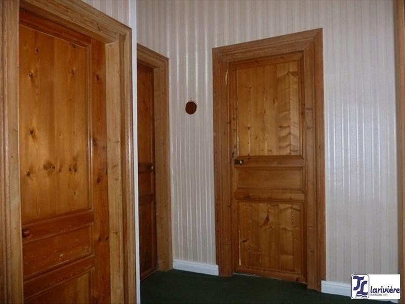 Vente maison / villa Wimereux 363000€ - Photo 7