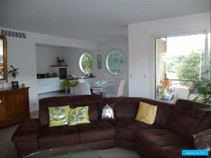 Vente appartement La ciotat 512000€ - Photo 4