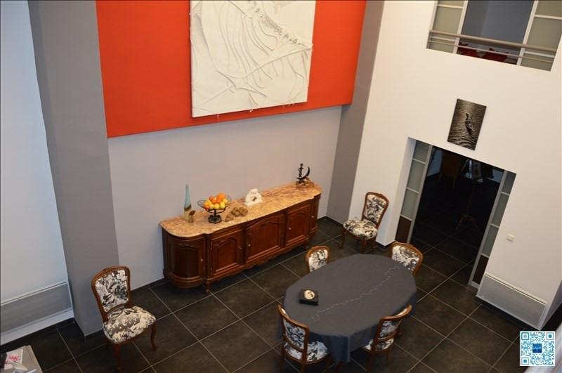 Deluxe sale loft/workshop/open plan Sete 625000€ - Picture 4