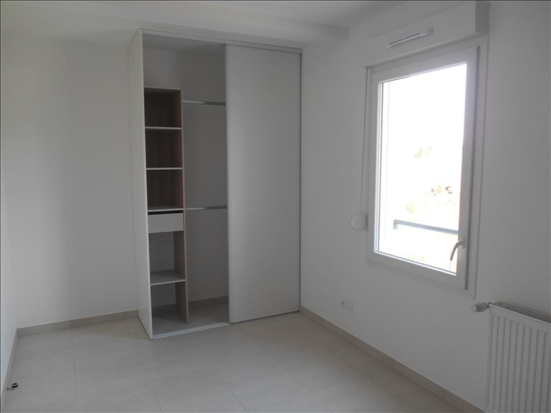 Location maison / villa Troyes 810€ CC - Photo 6