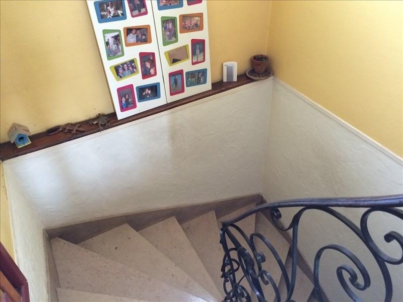 Sale house / villa St xandre 220000€ - Picture 4