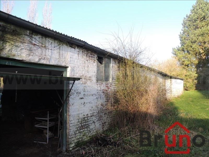 Sale house / villa Regniere ecluse 78000€ - Picture 11