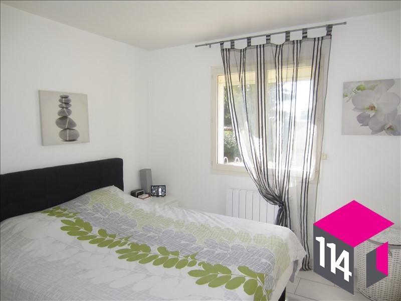 Vente maison / villa Baillargues 340000€ - Photo 8