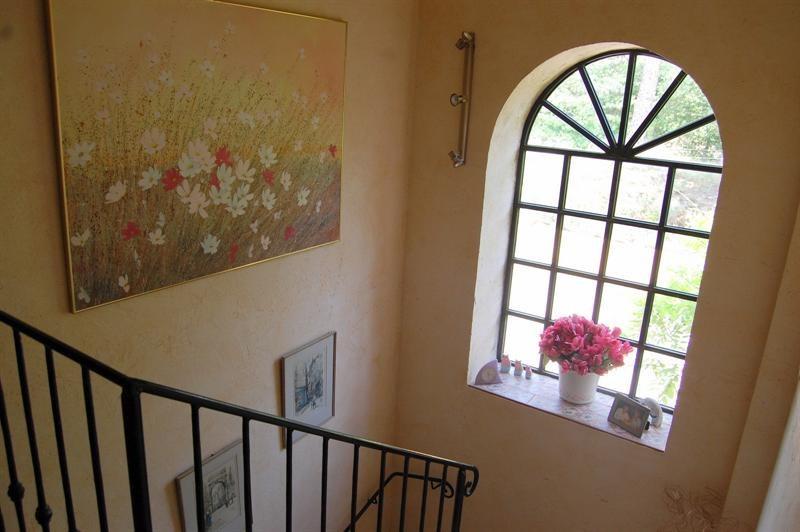 Vente de prestige maison / villa Le canton de fayence 725000€ - Photo 43