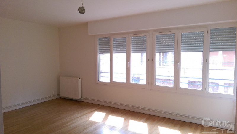 Rental apartment 14 700€ CC - Picture 5