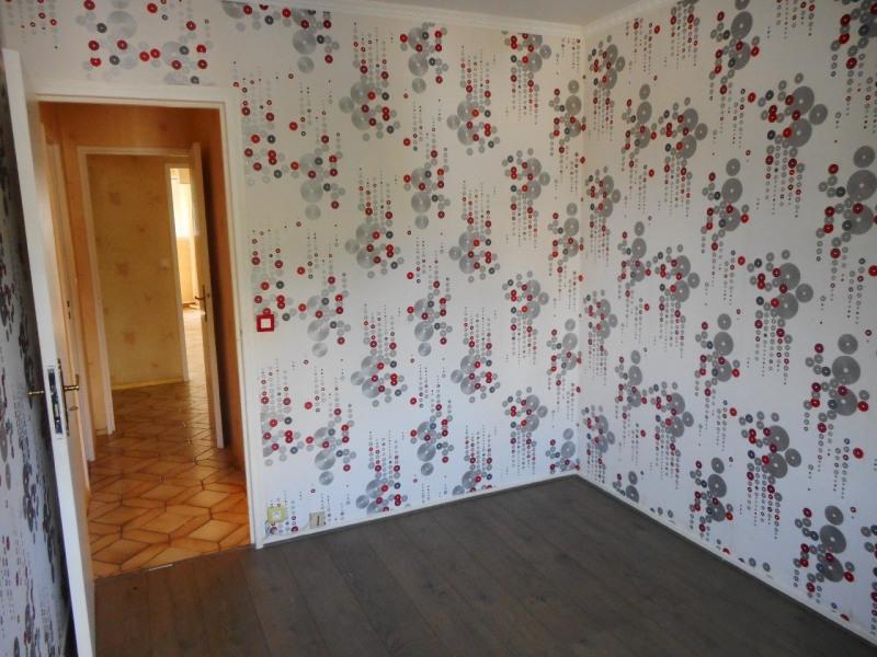 Sale apartment Melun 96700€ - Picture 6
