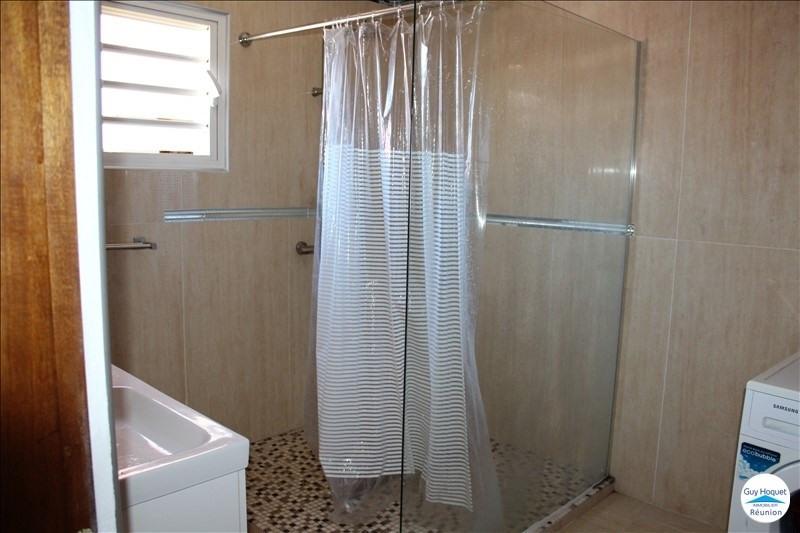 Vente de prestige maison / villa Cambuston 325000€ - Photo 5