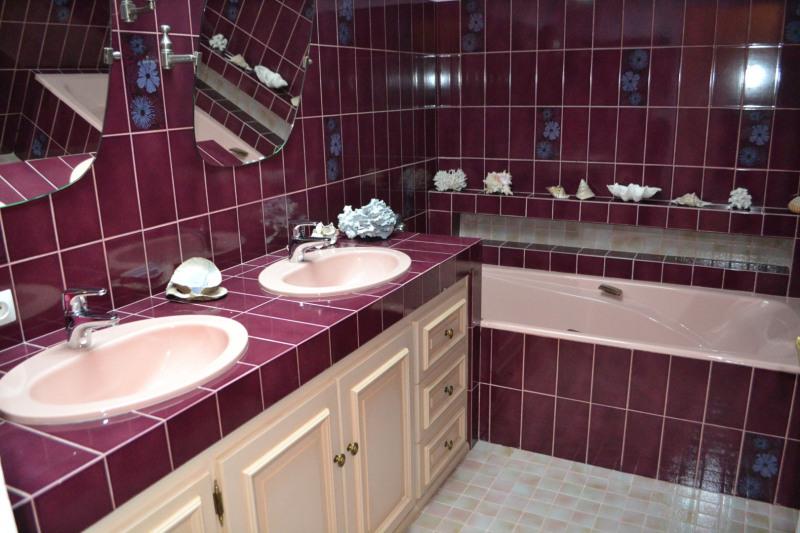 Vente maison / villa Sautron 835000€ - Photo 12
