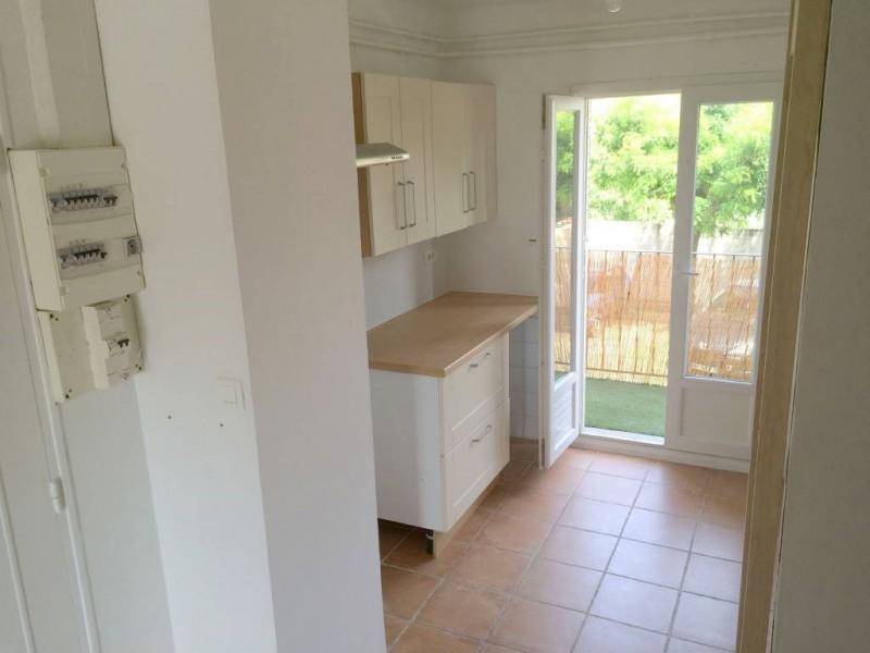 Alquiler  apartamento Avignon 610€ CC - Fotografía 3
