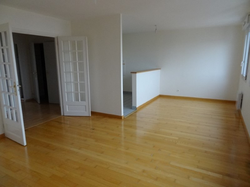 Lovely Apartment 3 Rooms Chalons En Champagne   Photo 1 ...