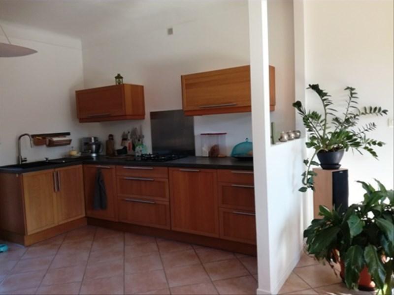 Vente maison / villa Thouare sur loire 299250€ - Photo 2