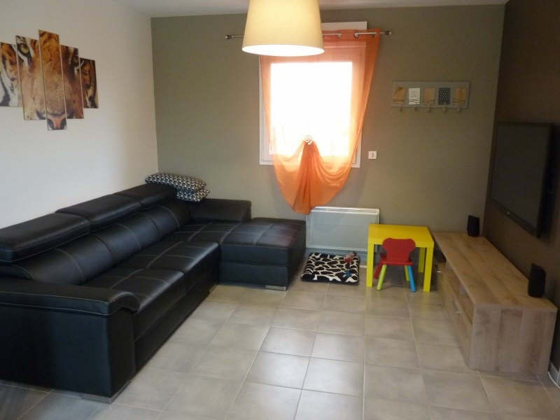 Vente maison / villa Dozule 199 900€ - Photo 5