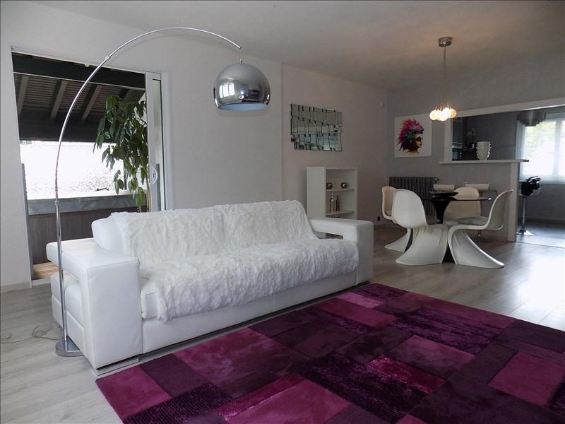 Sale house / villa Sare 395000€ - Picture 2
