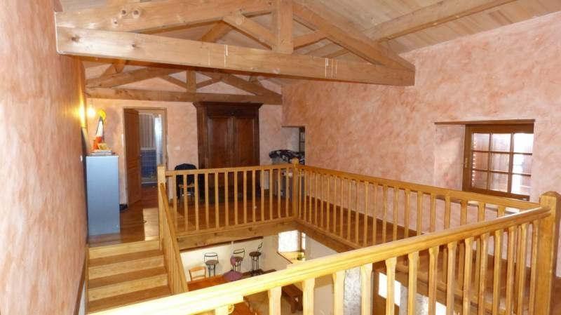 Vente maison / villa Albi 279000€ - Photo 7