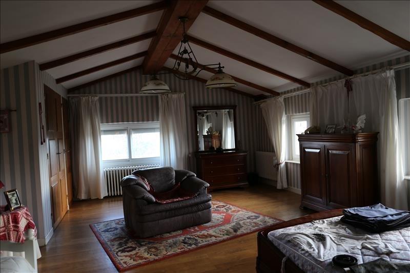 Sale house / villa Chavanay 525000€ - Picture 19