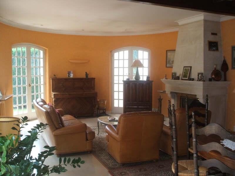 Venta  casa Tournon sur rhone 320000€ - Fotografía 4