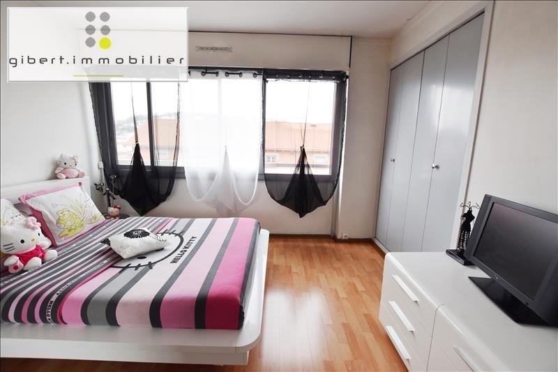 Vente appartement Le puy en velay 49500€ - Photo 5