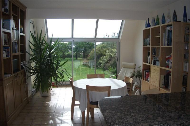 Sale house / villa Plouhinec 332800€ - Picture 5