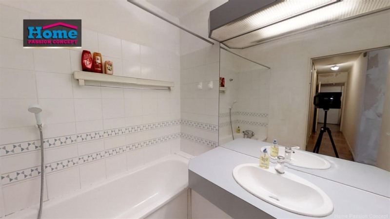 Vente appartement Puteaux 520 000€ - Photo 7