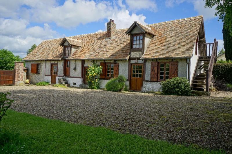Proche Les Andelys Maison Ancienne a rénover - 2