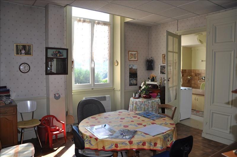 Sale house / villa Liergues 420000€ - Picture 6