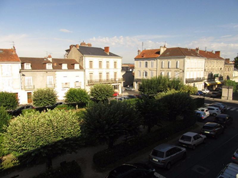 Location appartement Perigueux 400€ CC - Photo 5