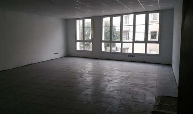 Location bureau Villiers le bel 1 005€ HT/HC - Photo 1