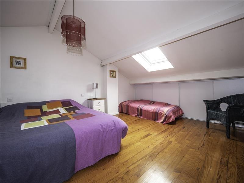 Sale house / villa Albi 380000€ - Picture 9