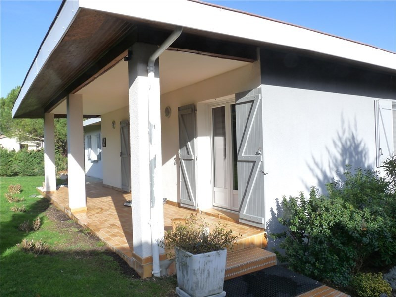 Sale house / villa Agen 260 400€ - Picture 9