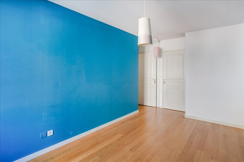 Vente de prestige appartement Grenoble 295 000€ - Photo 11