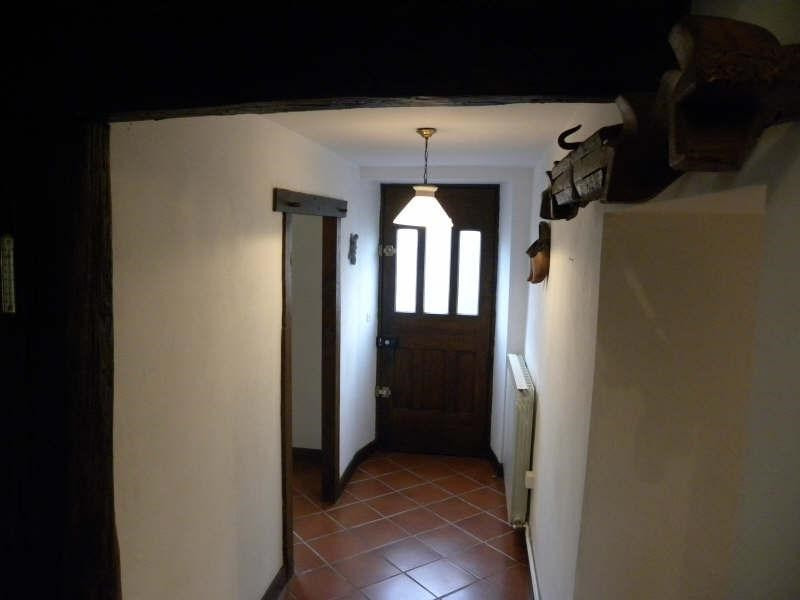 Location maison / villa Navarrenx 630€ +CH - Photo 6