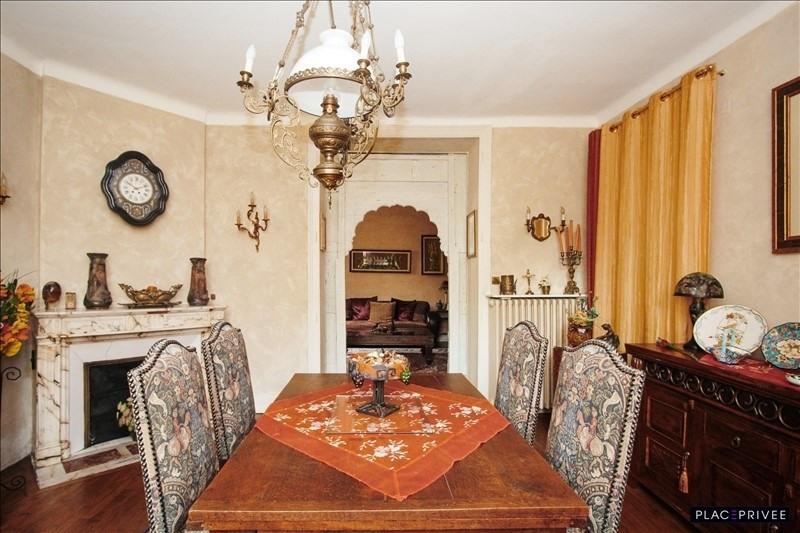 Verkauf von luxusobjekt haus Varangeville 449000€ - Fotografie 4