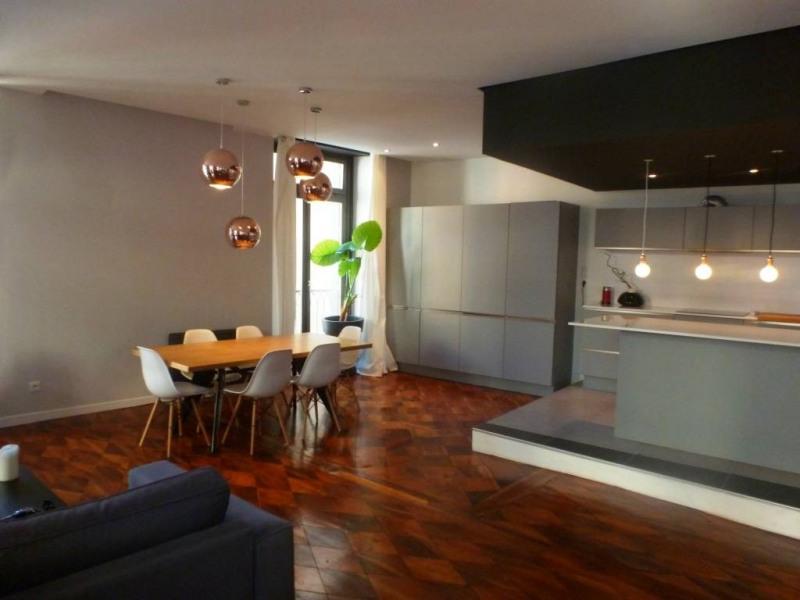 Vente appartement Grenoble 237000€ - Photo 4