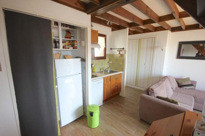 Vente appartement Villers sur mer 233 000€ - Photo 10