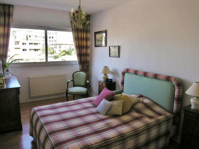 Life annuity apartment Antibes 210 000€ - Picture 5