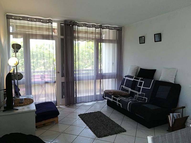 Alquiler vacaciones  apartamento Biscarrosse 200€ - Fotografía 2