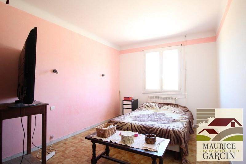 Vendita casa Robion 274300€ - Fotografia 5