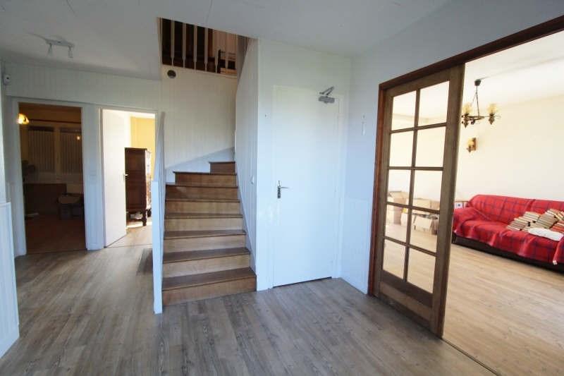 Sale house / villa Elancourt 446000€ - Picture 4