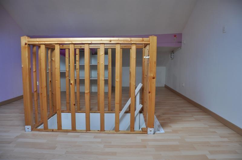 Sale house / villa Lille 158000€ - Picture 10