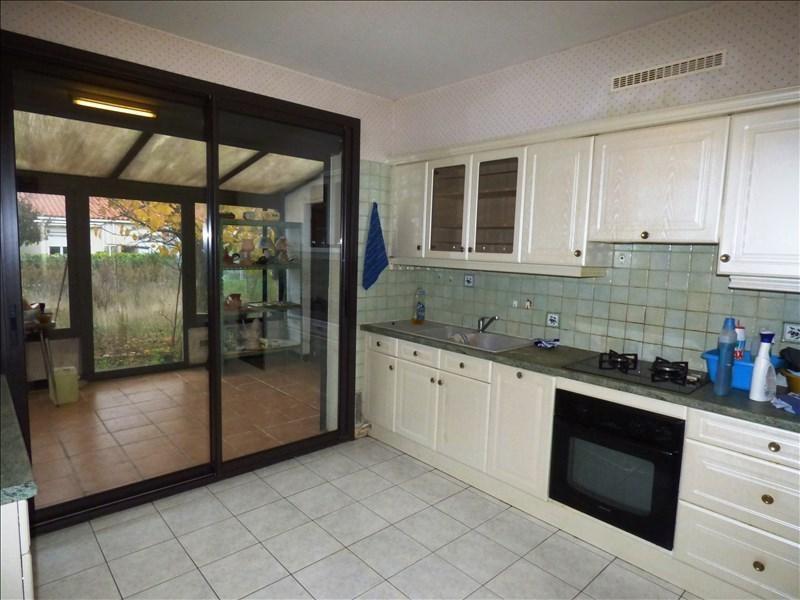 Vente maison / villa Aussillon 85000€ - Photo 2