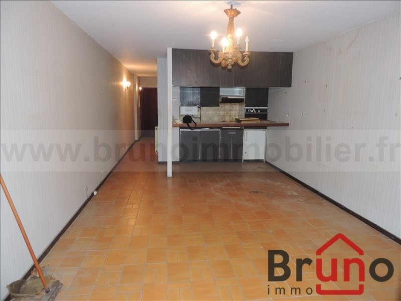 Sale apartment Le crotoy 252 000€ - Picture 5