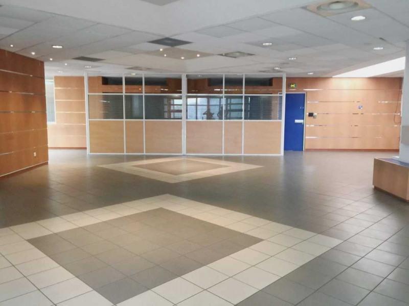 Location Bureau Villeneuve-Loubet 0