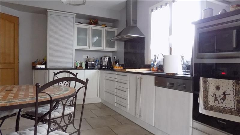 Vente maison / villa Hendaye 460000€ - Photo 5