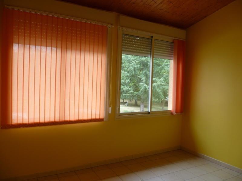 Sale house / villa Mauvezin 117000€ - Picture 4