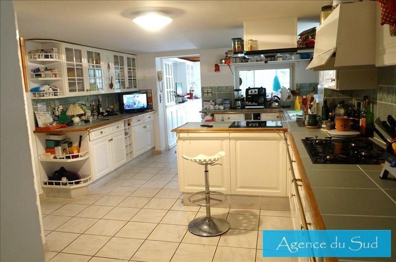 Vente de prestige maison / villa La ciotat 1260000€ - Photo 7