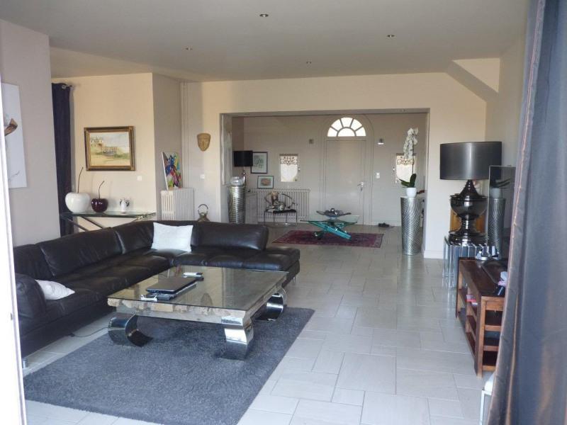 Vente de prestige maison / villa St galmier 728000€ - Photo 5