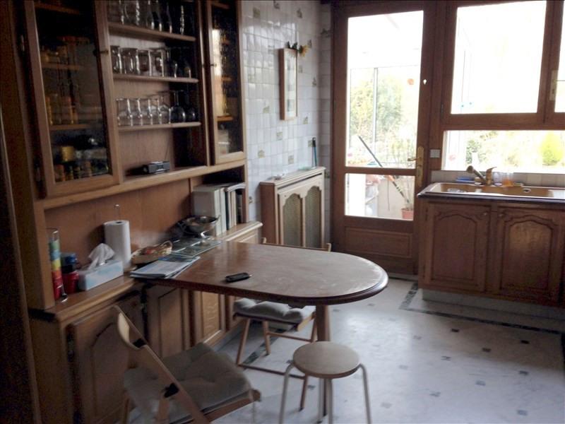 Vente de prestige maison / villa Clamart 1290000€ - Photo 8