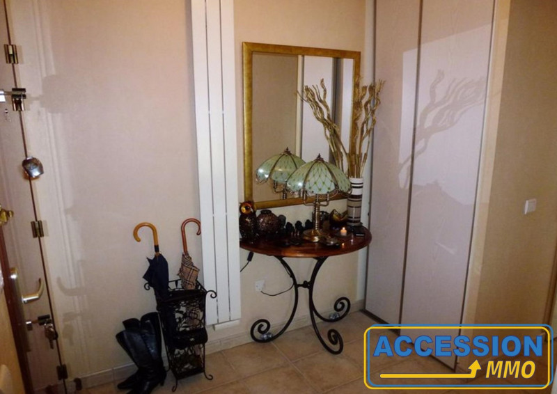 Vente appartement Dijon 185 000€ - Photo 4