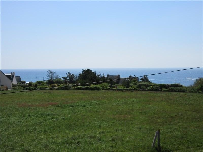 Sale house / villa Primelin 283424€ - Picture 9
