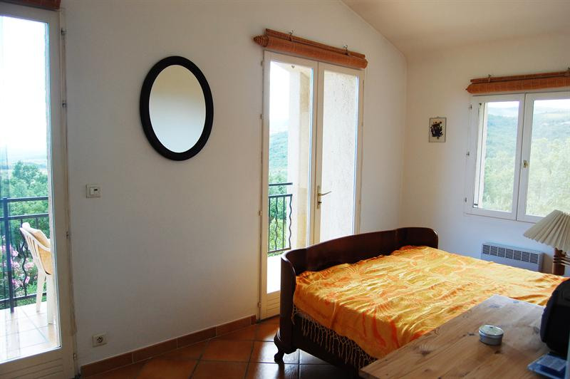 Vente maison / villa Mons 499000€ - Photo 22